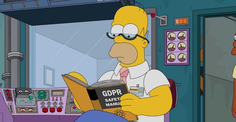 Photo of Gdpr, a un mese dall'attuazione c'è ancora chi non lo conosce