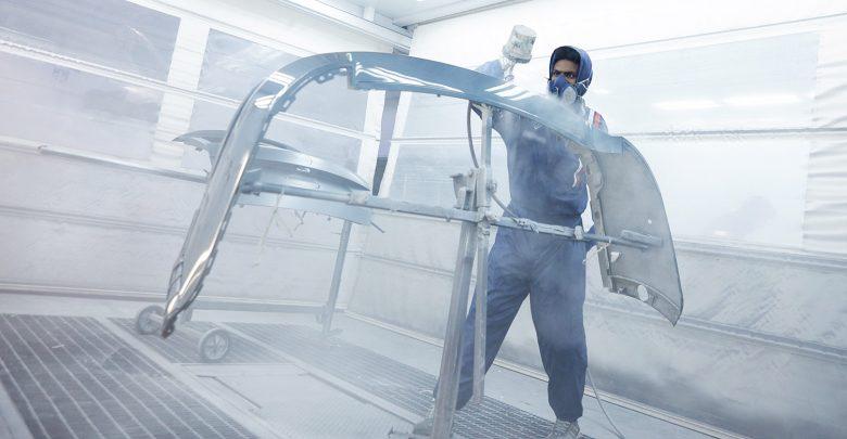 Photo of Malattie professionali: quando di lavoro ci si ammala