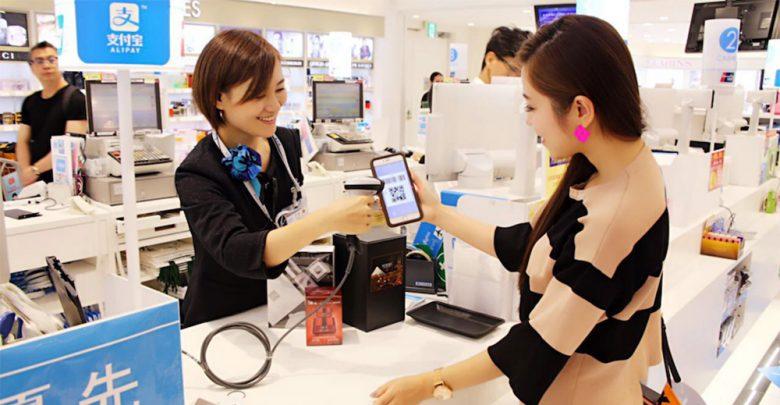 Photo of Mobile payment: dalla Cina alla Svezia il futuro è senza contanti. E l'Italia resta indietro