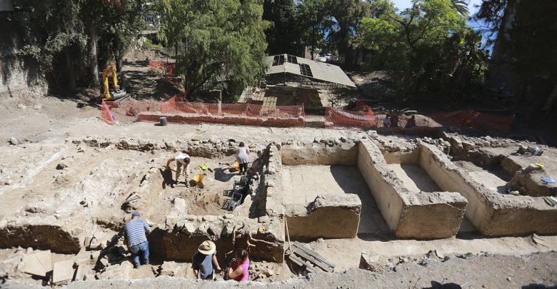 """Photo of Il """"petrolio di Sicilia"""": l'archeologia per rilanciare il turismo sostenibile"""