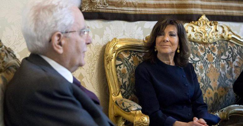 Photo of Governo, mandato esplorativo alla Casellati sull'ipotesi M5s-Centrodestra