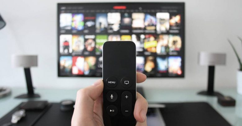 Photo of Lo streaming video cambia il modo di guardare la tv