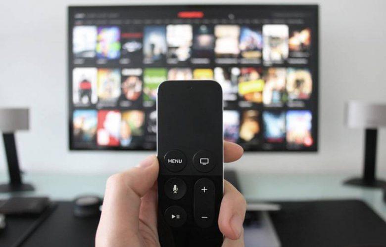 Lo streaming video on line cambia il modo di guardare