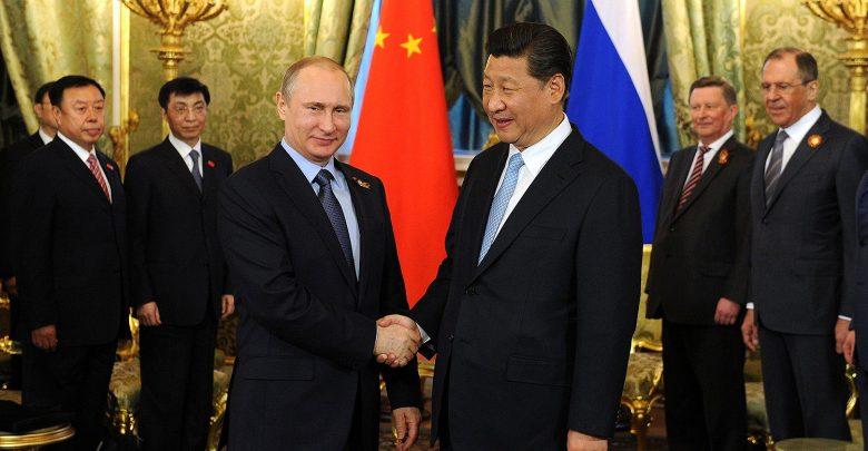 Photo of Cina e Russia: dal comunismo reale alla monarchia