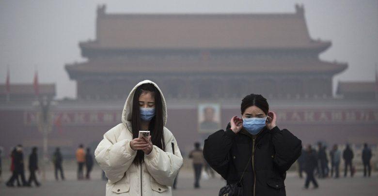 Photo of Buco dell'ozono: in aumento i gas serra. I sospetti ricadono sull'Asia orientale