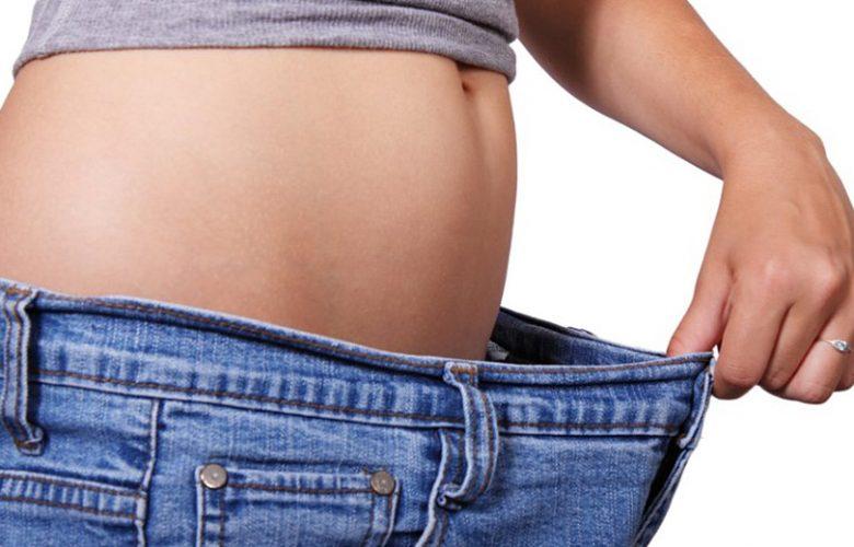 Chirurgia bariatrica alimentazione