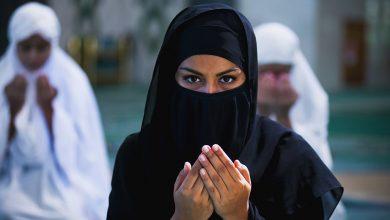 Photo of Donne e islam, in Marocco il primo concorso per notaio aperto al sesso femminile