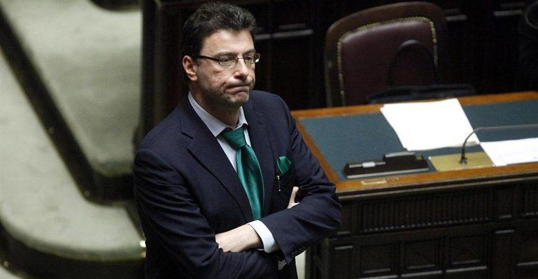 Photo of Lunedì nuove consultazioni: l'ultima carta di Mattarella per un nuovo governo