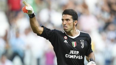 Photo of Buffon al bivio: grande club estero o carriera dirigenziale?