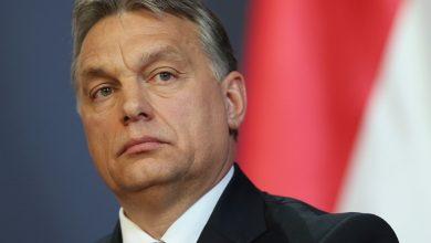 Photo of Ungheria, proposta di legge contro chi aiuta i migranti