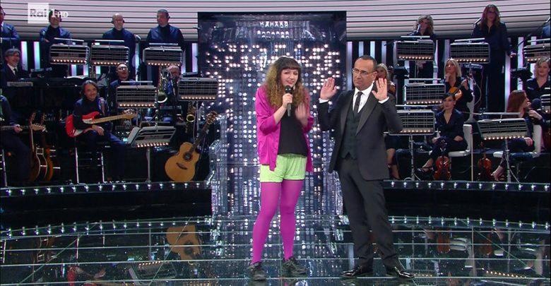 Photo of L'anacronismo della Corrida e il trionfo della mediocrità in Tv