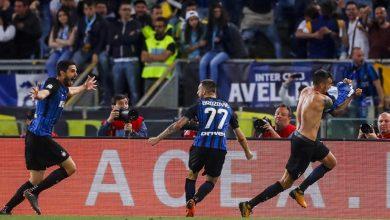 Photo of Serie A: Inter in Champions League, Milan e Atalanta in Europa League, Spal salva ai danni del Crotone