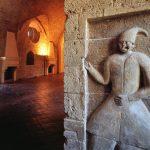Puglia - Castello Svevo Bari Foto 3