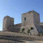 Sardegna - Castello di San Michele - Centro Comunale d'Arte Foto 1