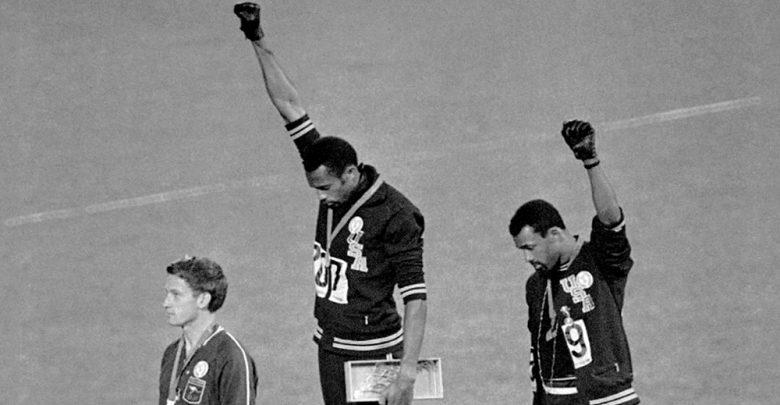 Photo of Black lives matter: 50 anni dal '68. Cosa resta delle lotte per i diritti dei neri?