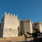 Toscana - Castello dell'Imperatore (Prato) Ph Andrea Biancalani Foto 2