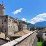 Trentino Alto Adige - Castello del Buonconsiglio Ph A Ceolan © Foto 1