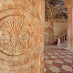 Trentino Alto Adige - Castello del Buonconsiglio Ph A Ceolan © Foto 2