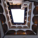 Trentino Alto Adige - Castello del Buonconsiglio Ph A Ceolan © Foto 3