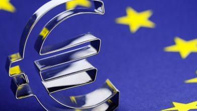 Photo of Uscire dall'euro per riconquistare la sovranità monetaria. Cosa accadrebbe in Italia?