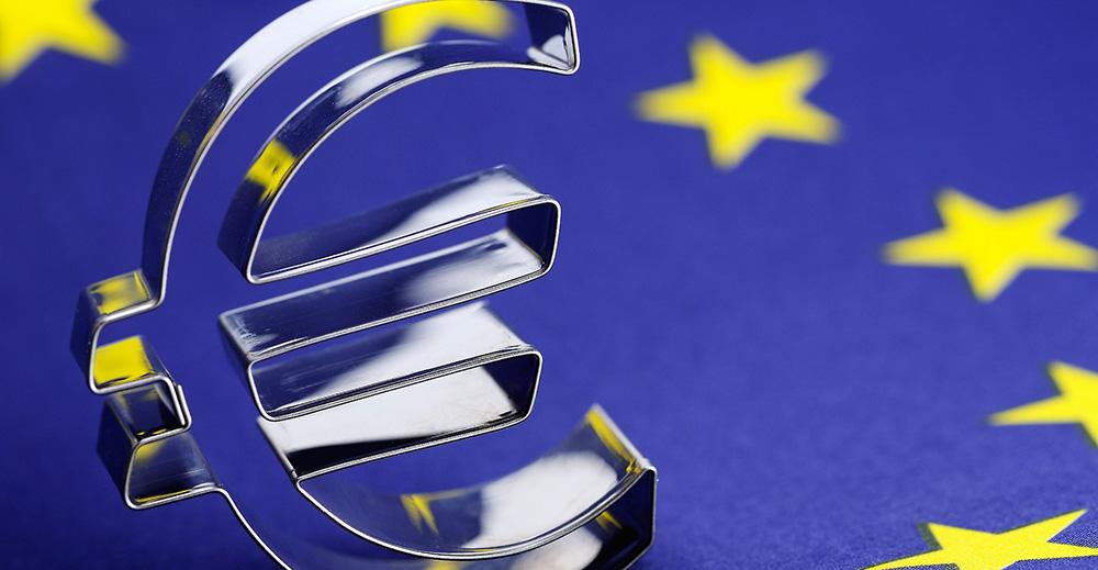 Uscire dall'Euro sovranità monetaria