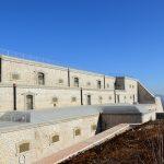 Veneto - Forte Monte Tesoro - Ph Meneghelli Foto 1