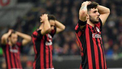 Photo of Caos Milan, dopo la sentenza Uefa solo il Tas può restituirgli l'Europa