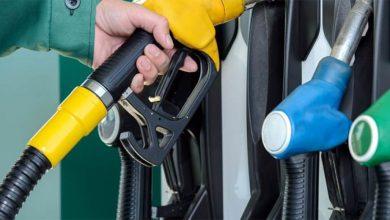Photo of Caro benzina: al Brennero un litro costa oltre 2 euro