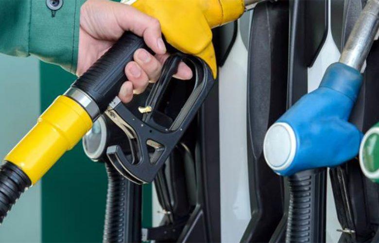 Caro benzina