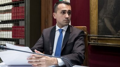 Photo of Il decreto dignità di Di Maio affossa il calcio