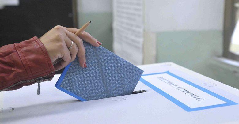 Photo of Elezioni amministrative: Lega traina il centrodestra, male M5s