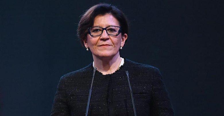 Elisabetta  Trenta