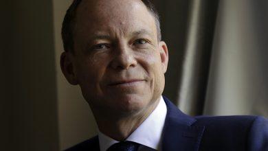 Il giudice Aaron Persky (AP Photo/Jeff Chiu)
