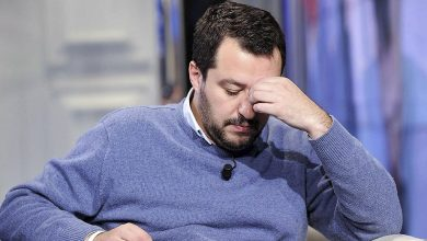 "Photo of Sulla Flat Tax e la teoria dello ""sgocciolamento"" made in Salvini"