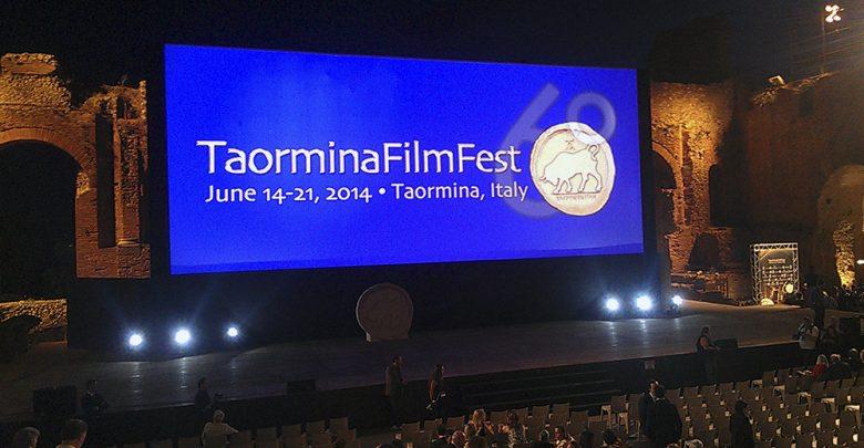 Photo of Buio in sala, l'ingloriosa fine del Taormina Film Fest