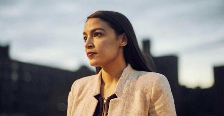 Photo of Alexandria Ocasio-Cortez, la pasionaria Dem che rilancia la sinistra americana