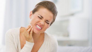 Photo of Acufene, quando la causa è legata a disturbi temporo mandibolari