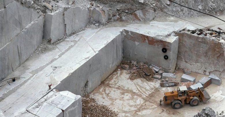 Photo of Un operaio muore a Carrara. Era stato assunto per soli 6 giorni