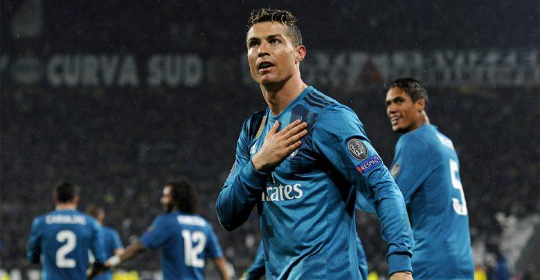 Photo of Cristiano Ronaldo alla Juve, affare sempre più vicino