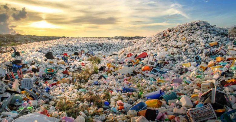 Photo of Economia circolare, il pianeta ha bisogno di buoni esempi