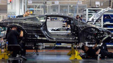 Photo of Come cambia il mondo del lavoro: più ferie al posto dell'aumento