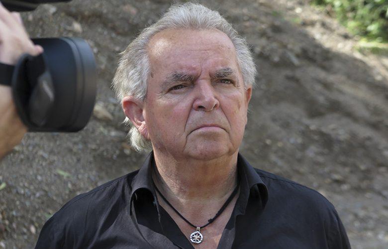 Franco Ortolani