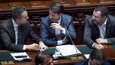 Photo of Sondaggi, il governo Conte promosso dal 63%. Controsorpasso M5s sulla Lega