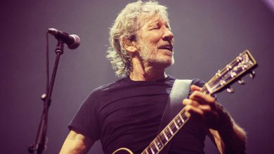 Photo of Roger Waters: «Restate umani»