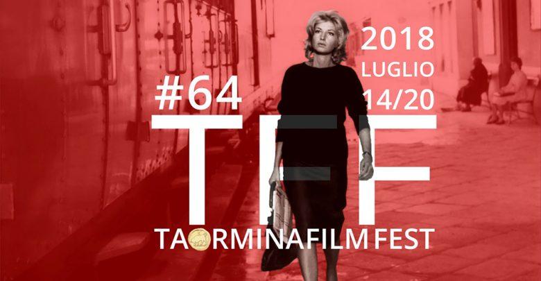 Photo of La corsa contro il tempo del Taormina Film Fest, un insperato ritorno