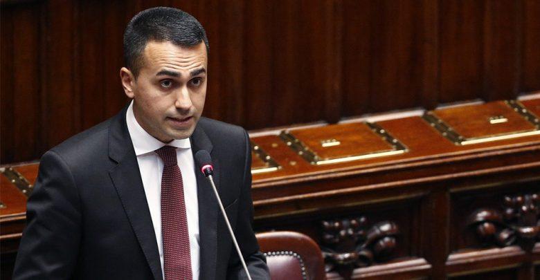 Photo of Approvato il decreto dignità. Di Maio: «È la Waterloo del precariato»
