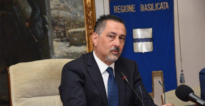 Photo of Basilicata, arrestato il governatore Pittella: «Bisogna accontentare tutti»