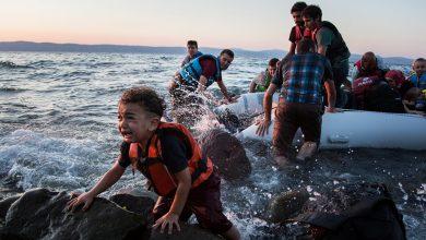 Photo of Pesce piccolo mangia pesce piccolo: l'era della guerra tra poveri