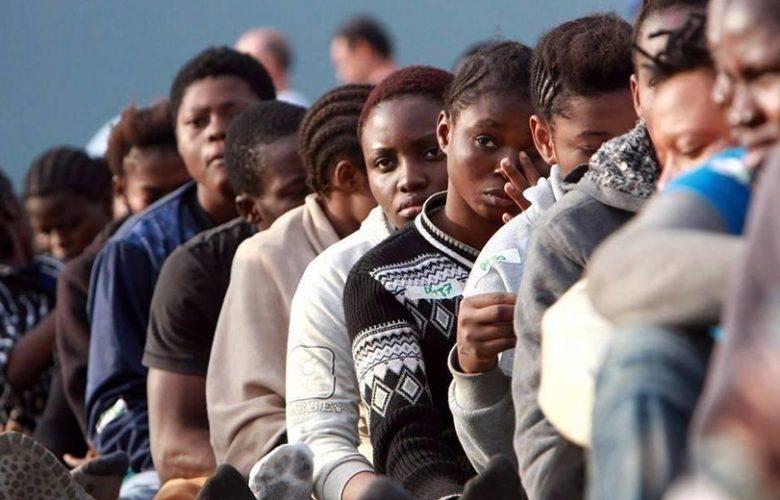 Migranti e profughi