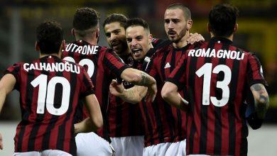 Photo of Il Milan riconquista l'Europa, Elliott: «Ricostruiremo la credibilità del club»